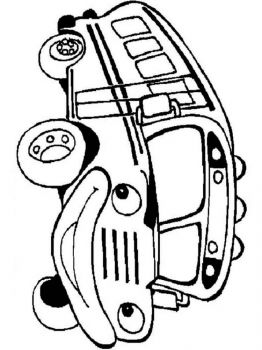 Bus-coloring-pages-28