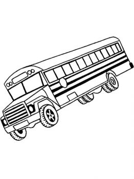 Bus-coloring-pages-29