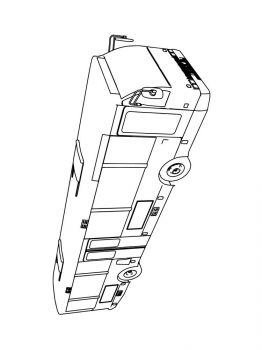 Bus-coloring-pages-3