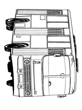 Bus-coloring-pages-30