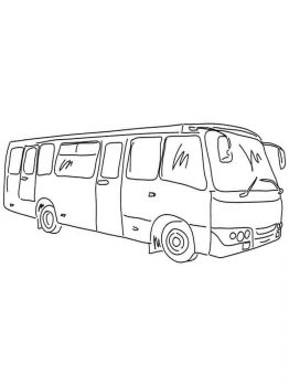 Bus-coloring-pages-31