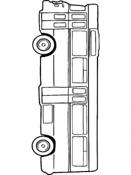 Bus-coloring-pages-32