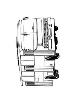 Bus-coloring-pages-4