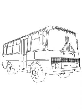 Bus-coloring-pages-5