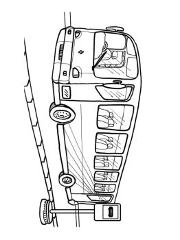 Bus-coloring-pages-7