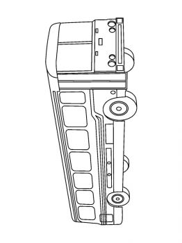 Bus-coloring-pages-8