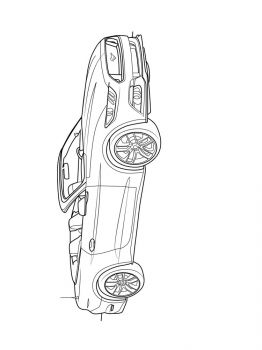 Cabriolet-coloring-pages-10