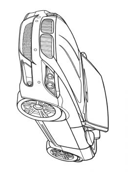 Cabriolet-coloring-pages-15