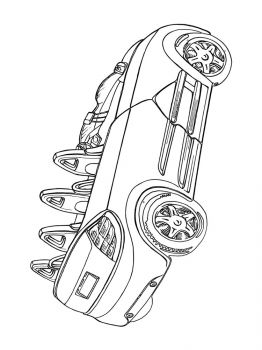 Cabriolet-coloring-pages-18