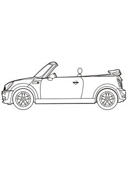 Cabriolet-coloring-pages-19