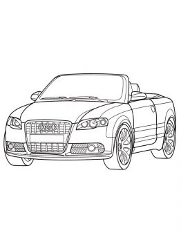 Cabriolet-coloring-pages-4