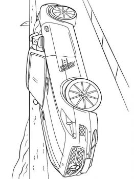 Cabriolet-coloring-pages-7