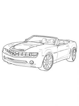 Cabriolet-coloring-pages-8