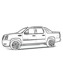 Cadillac-coloring-pages-1