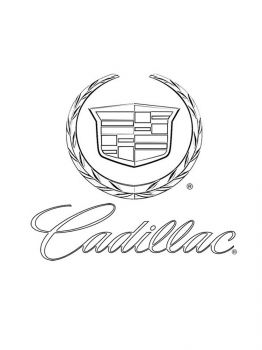 Cadillac-coloring-pages-2
