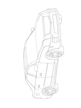 Cadillac-coloring-pages-3