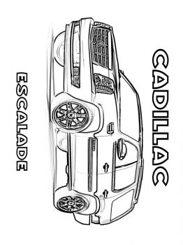 Cadillac-coloring-pages-5