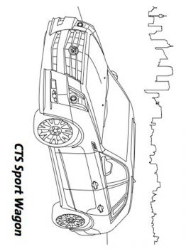 Cadillac-coloring-pages-6