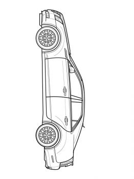 Cadillac-coloring-pages-7