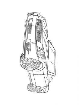 Cadillac-coloring-pages-8