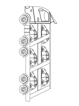 Car-Transporter-coloring-pages-3