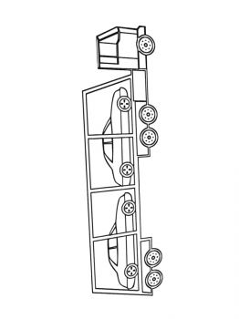 Car-Transporter-coloring-pages-5