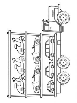 Car-Transporter-coloring-pages-6