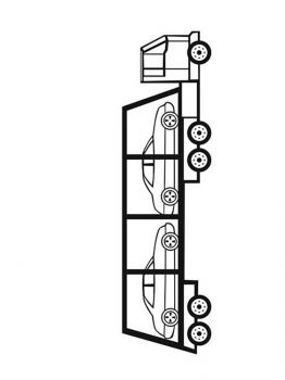 Car-Transporter-coloring-pages-9