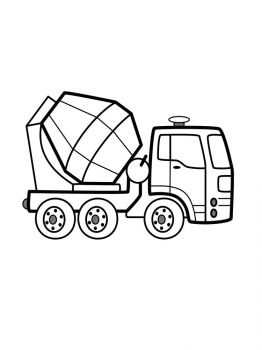 Cement-Mixer-coloring-pages-1
