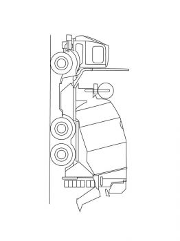 Cement-Mixer-coloring-pages-10