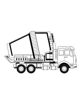 Cement-Mixer-coloring-pages-14