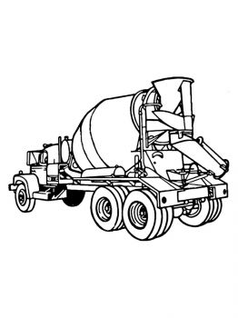Cement-Mixer-coloring-pages-15