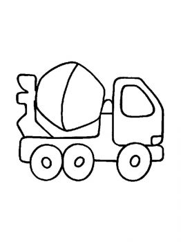 Cement-Mixer-coloring-pages-21