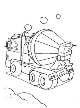 Cement-Mixer-coloring-pages-22