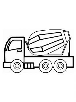 Cement-Mixer-coloring-pages-27