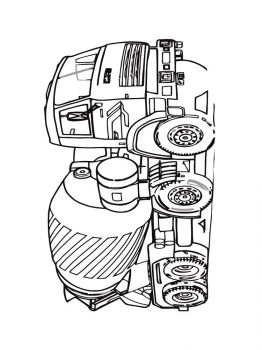Cement-Mixer-coloring-pages-28