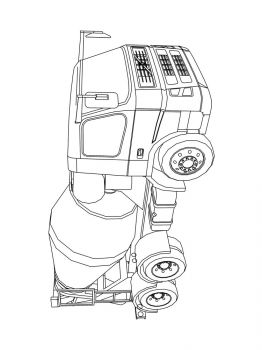 Cement-Mixer-coloring-pages-29