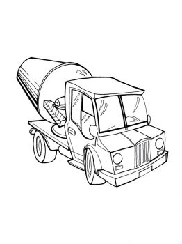 Cement-Mixer-coloring-pages-3