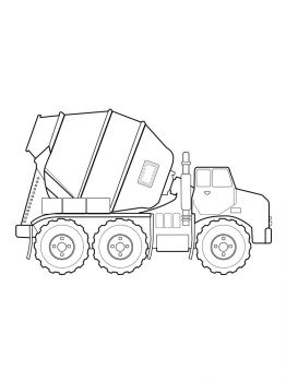 Cement-Mixer-coloring-pages-5