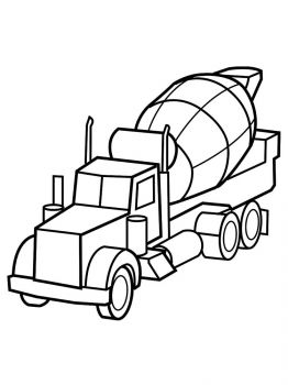 Cement-Mixer-coloring-pages-9