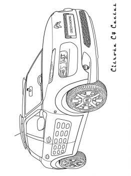 Citroen-coloring-pages-1