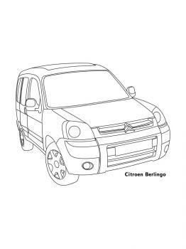 Citroen-coloring-pages-6