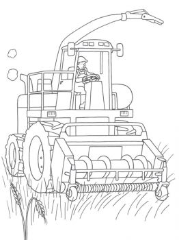 Combine-coloring-pages-1