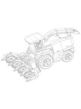 Combine-coloring-pages-11