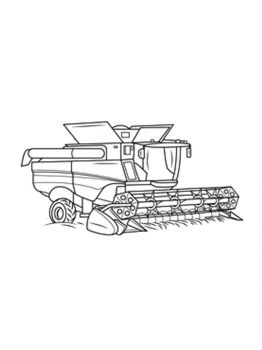 Combine-coloring-pages-12