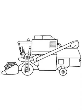 Combine-coloring-pages-13