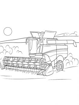 Combine-coloring-pages-14