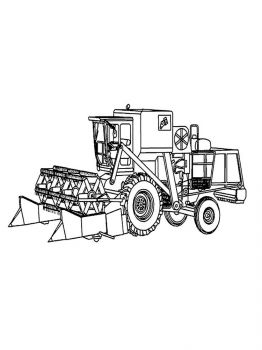 Combine-coloring-pages-19