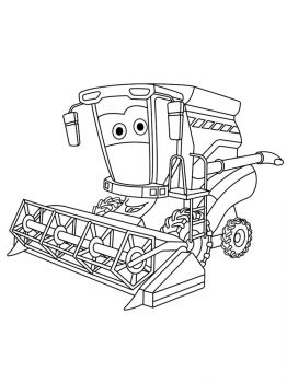 Combine-coloring-pages-23