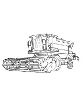 Combine-coloring-pages-9